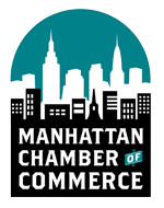 Member Manhattan Chamber of Congress