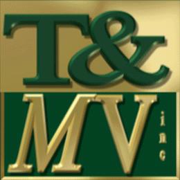 TMVi Square Logo
