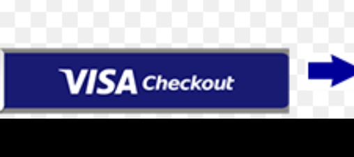 Visa Checkout Button