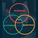 EmpowerNatorJune™ Reinvention Ventures